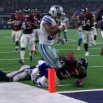 Cowboys cut down to 53